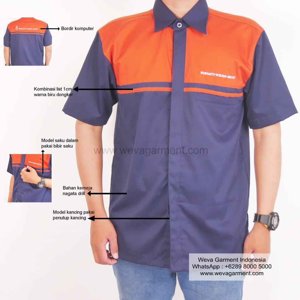Weva-Garment-Indonesia-Konveksi-Surabaya-Bersatu Sukses Group-min