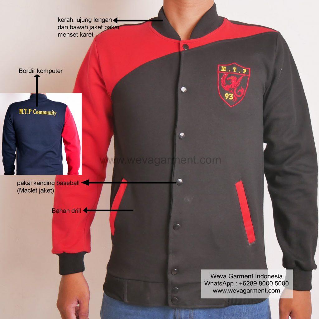 Weva-Garment-Indonesia-Konveksi-Surabaya-MTP Community-min