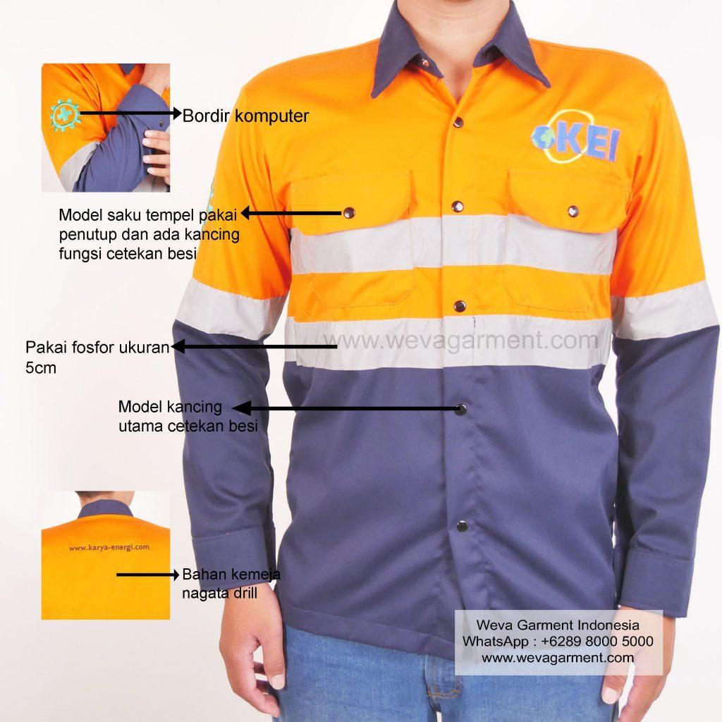 Weva-Garment-Indonesia-Konveksi-Surabaya-PT KEI-min