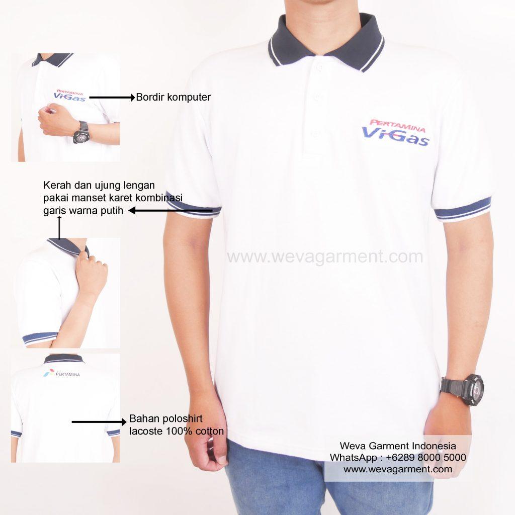 Weva-Garment-Indonesia-Konveksi-Surabaya-Pertamina Vigas-min