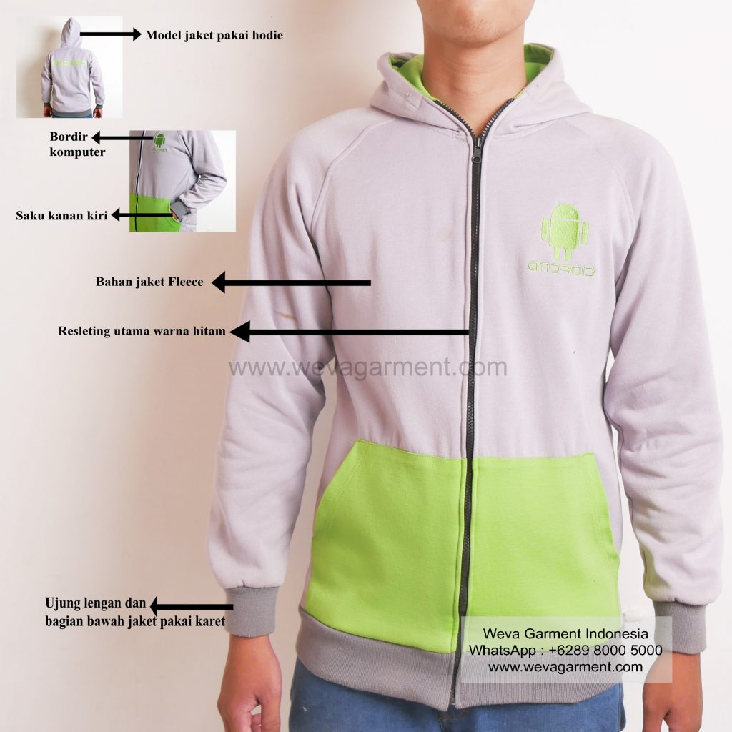 Weva-Garment-Indonesia-Konveksi-Surabaya-android-min