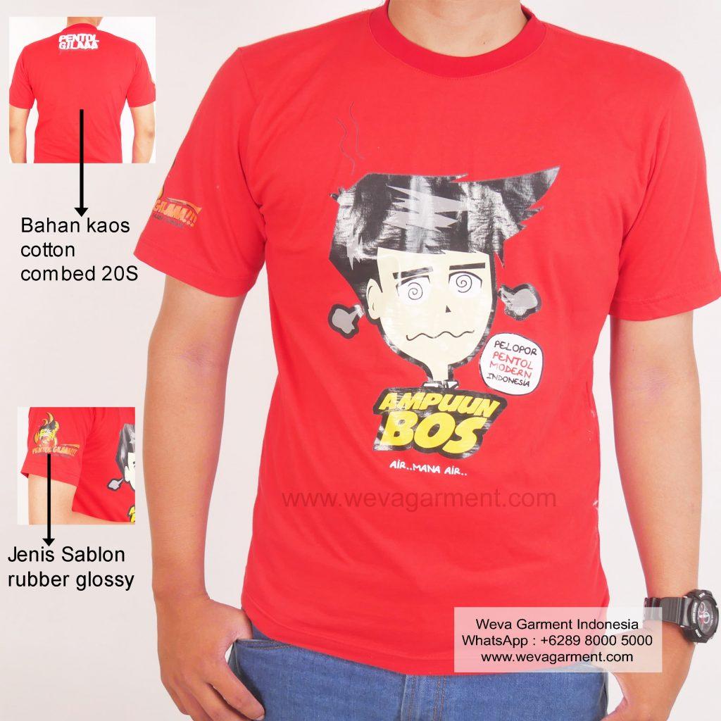 Weva-Garment-Indonesia-Konveksi-Surabaya-baju pentol Gila-min