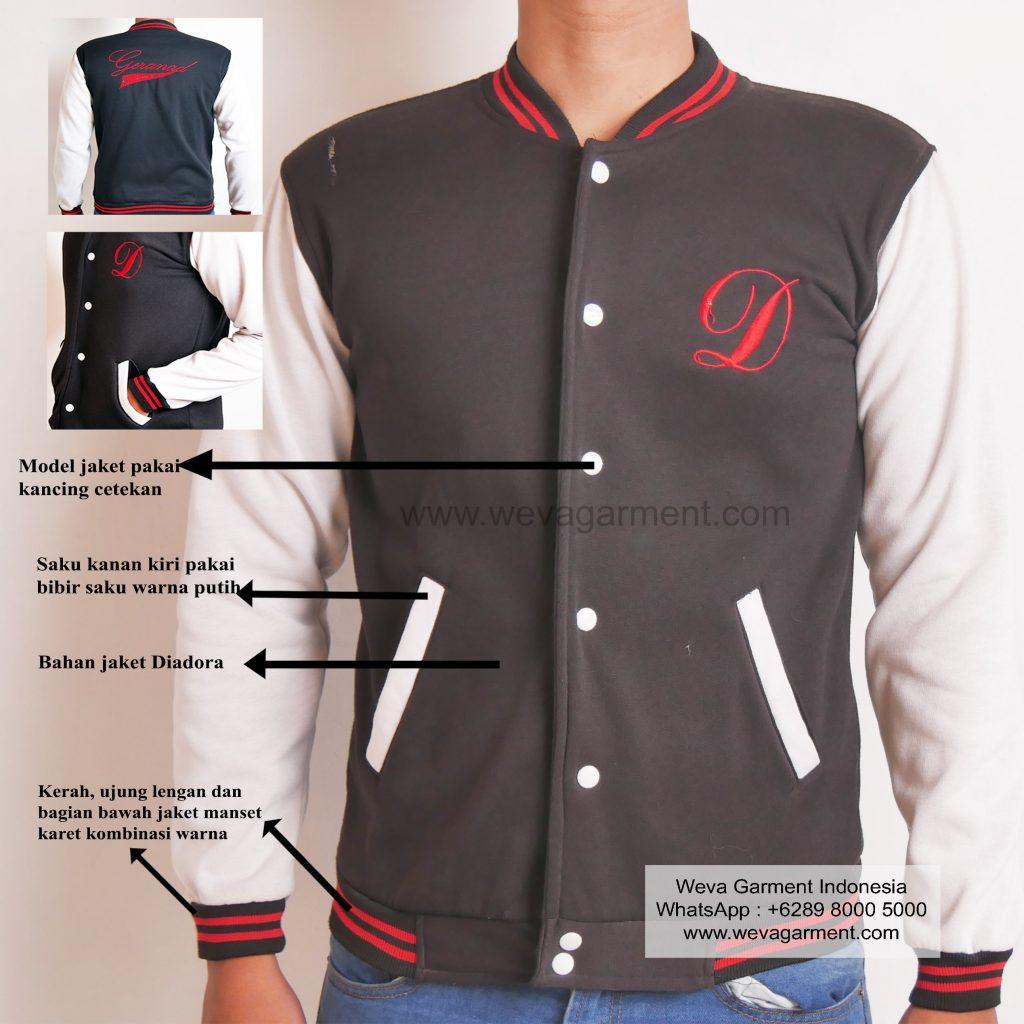 Weva-Garment-Indonesia-Konveksi-Surabaya-jaket D Gerand-min