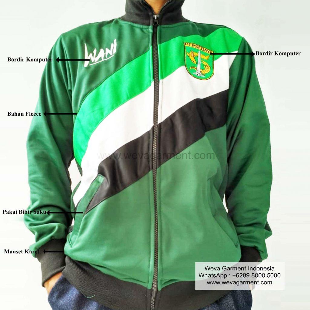 Weva-Garment-Indonesia-Konveksi-Surabaya-jaket persebaya-min