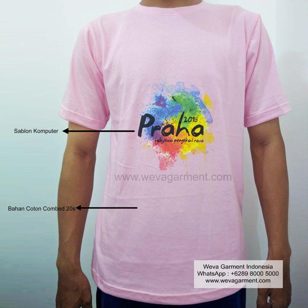 Weva-Garment-Indonesia-Konveksi-Surabaya-praha-min