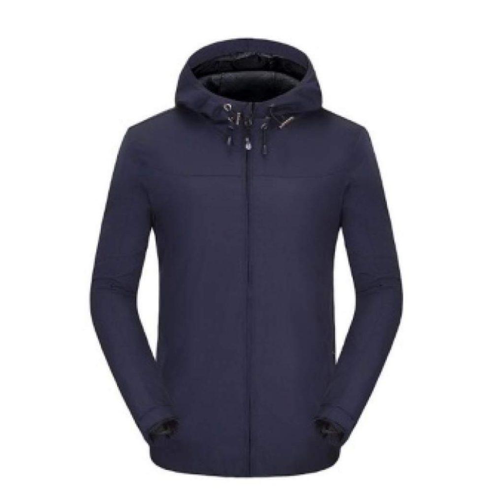 Harga-jaket-waterproof-taslan
