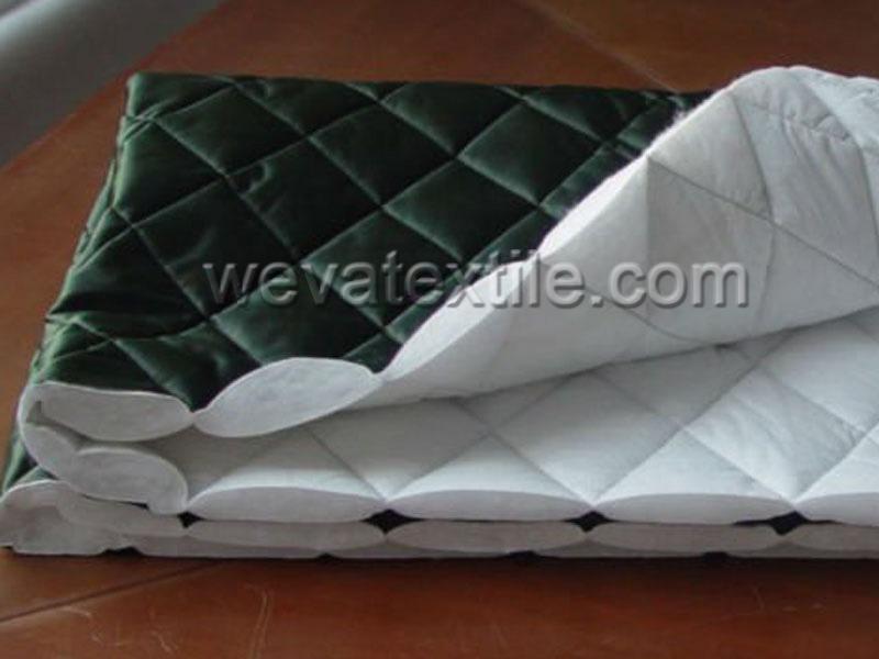 konveksi-jaket-padding-taslan-quilting