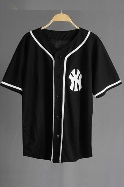 bahan-jersey-baseball