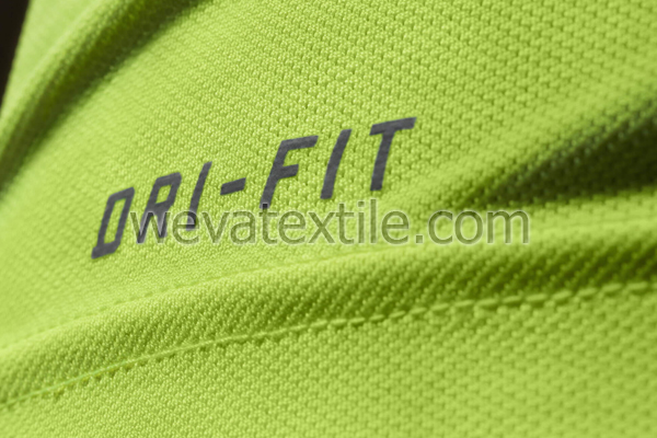 bahan-jersey-dry-fit