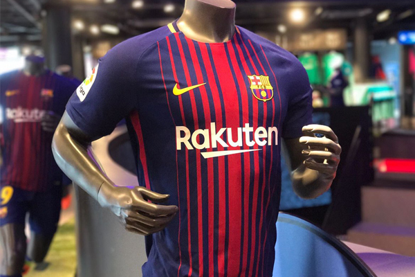 bahan-jersey-sepak-bola-preview