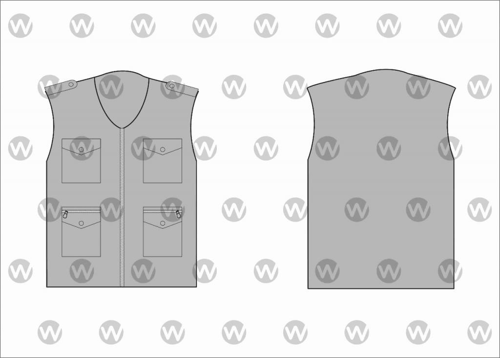 baju-seragam-kerja-rompi