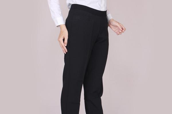 Jenis-Jenis Bahan Celana - Weva Garment