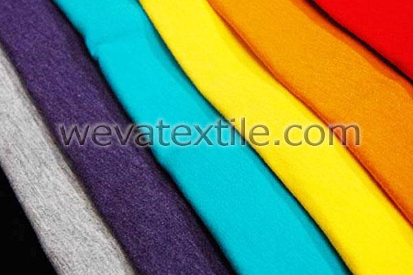 desain-baju-kaos-cotton-combed