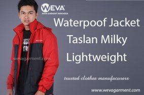 konveksi-jaket-bonca-taslan-milky-padding-quilting