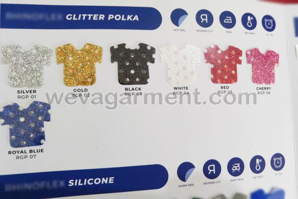 jasa-sablon-surabaya-glitter-polka
