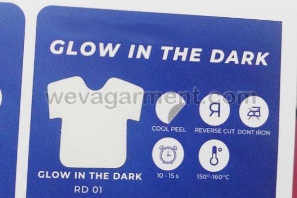 jasa-sablon-surabaya-glow-in-the-dark