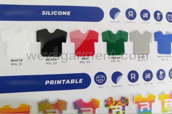 jasa-sablon-surabaya-silicone