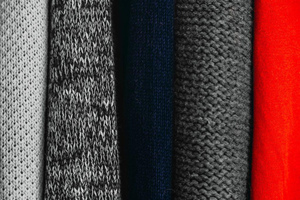 jenis-bahan-kaos-cotton-carded