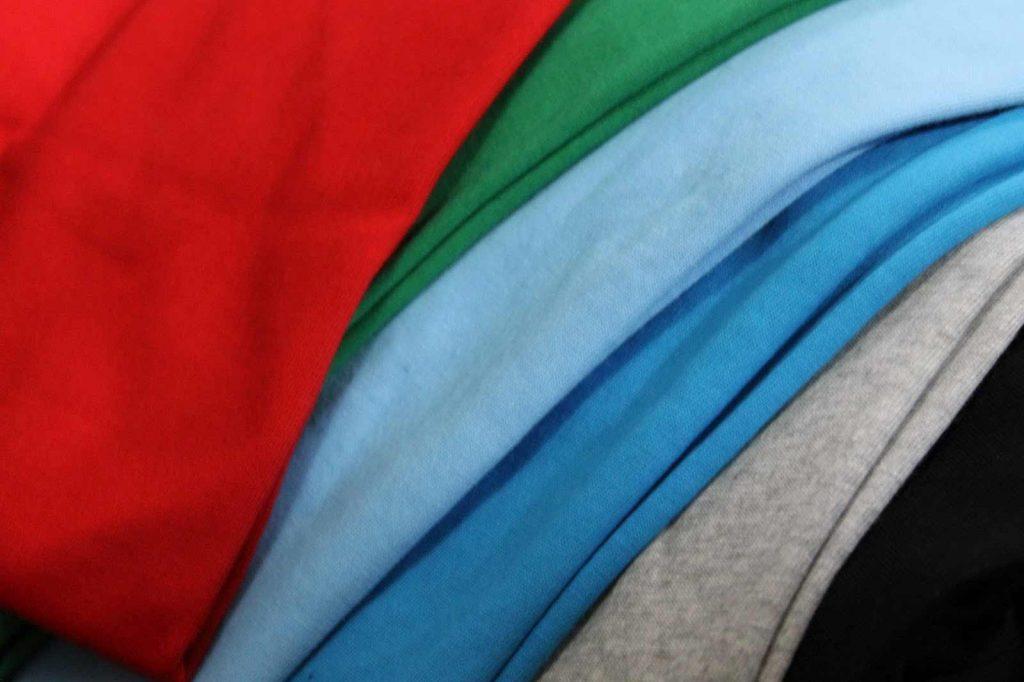 jenis-bahan-kaos-cotton-combed