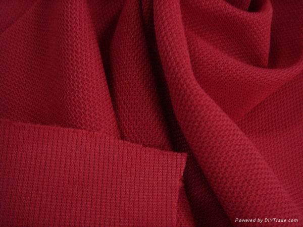 jenis-bahan-kaos-cotton-polyester