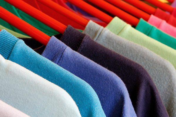 Konveksi Kaos Surabaya - Weva Textile