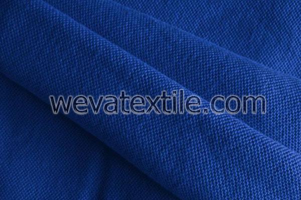 konveksi-baju-surabaya-lacoste-semi-cotton