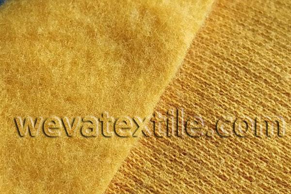 konveksi-jaket-fleece-bahan