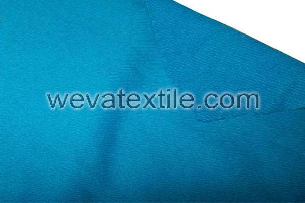 konveksi-jaket-taslan-milky-polar-biru-muda