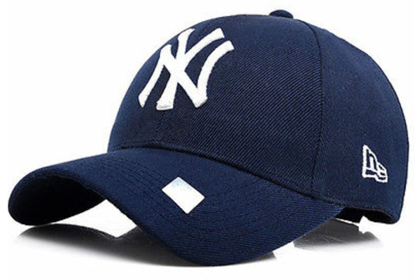 konveksi-topi-surabaya-baseball