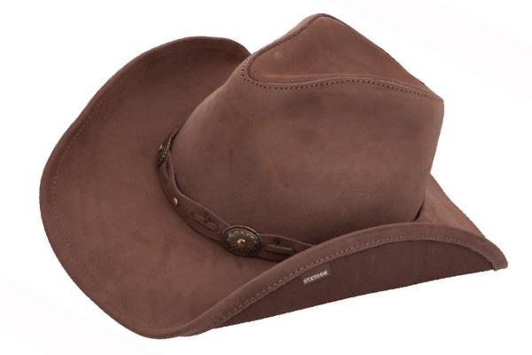 konveksi-topi-surabaya-cowboy