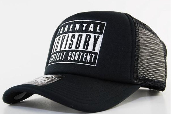 konveksi-topi-surabaya-trucker