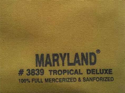 Seragam-kerja-maryland-tropical