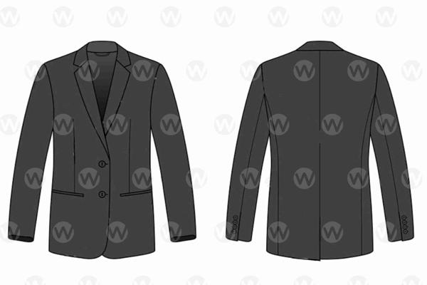 model-baju-seragam-kerja-jas1