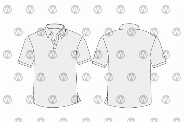 model-baju-seragam-kerja-poloshirt1