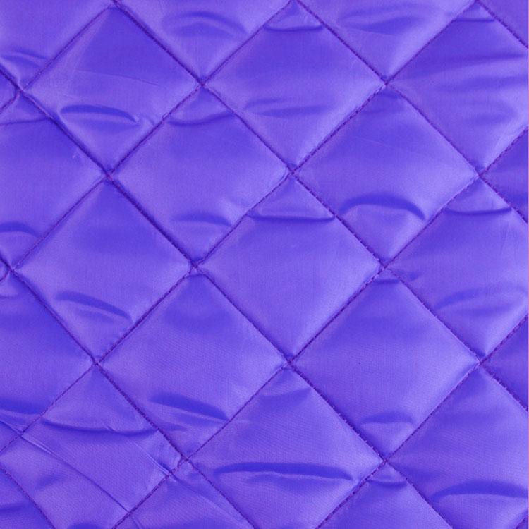 konveksi-jaket-padding-quilting-4oz