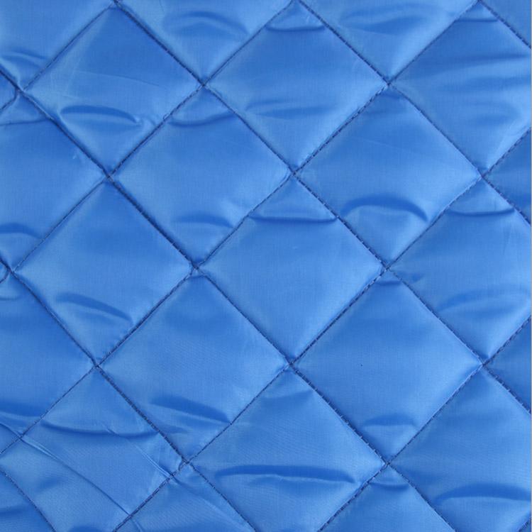 konveksi-rompi-furing-padding-quilting-oz2