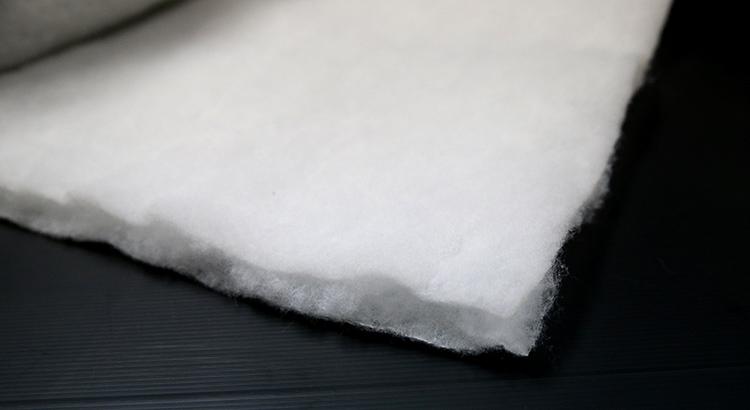 konvekti-jaket-quilting-padding-dakron