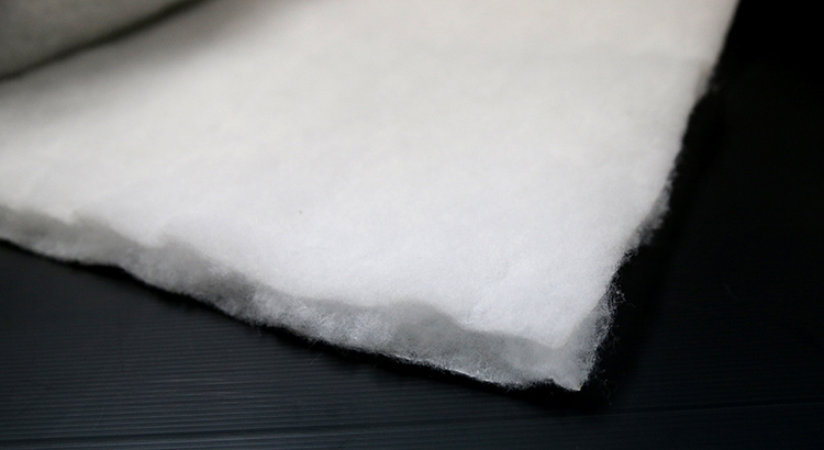konveksi-rompi-quilting-padding-dakron