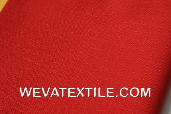Rompi Bahan Ripstop - Weva Garment