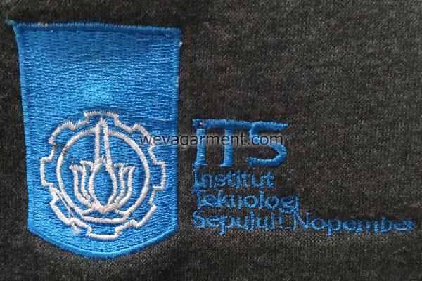 desain-jaket-bordir-punggung
