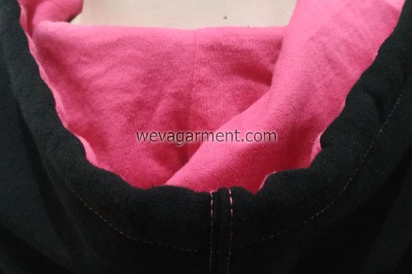 desain-jaket-detail-tudung