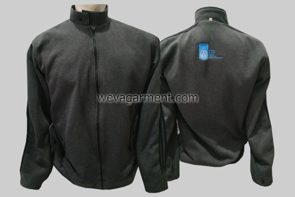desain-jaket-preview