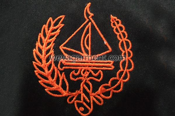 desain-jaket-surabaya-bordir-depan