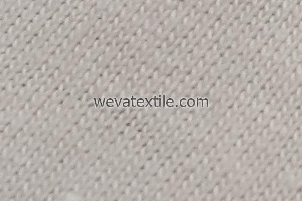 desain-kaos-keren-cotton-combed