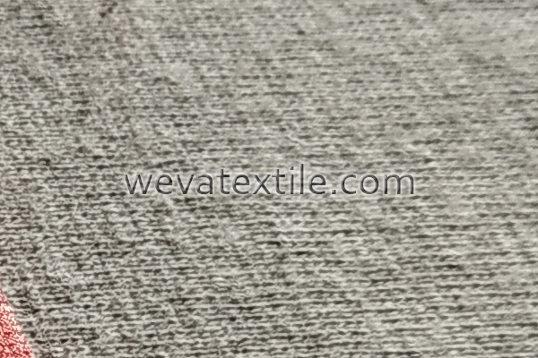 desain-kaos-keren-cotton-combed-24s