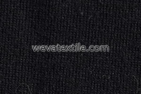 desain-kaos-surabaya-cotton-combed