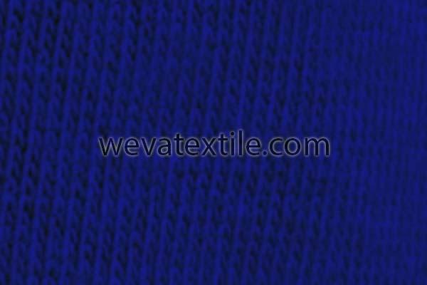 desain-kaos-surabaya-kain-cotton-20s
