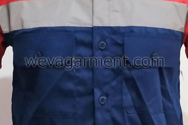 konveksi-seragam-detail-saku-tempel-depan