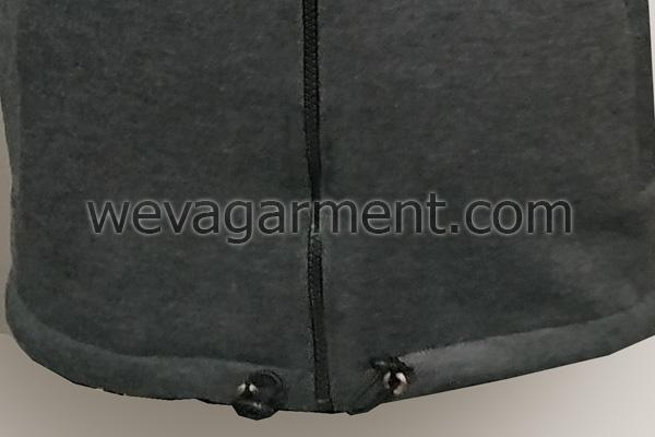jaket-bahan-fleece-detail-variasi-bawah-tali-serut-jaket-style