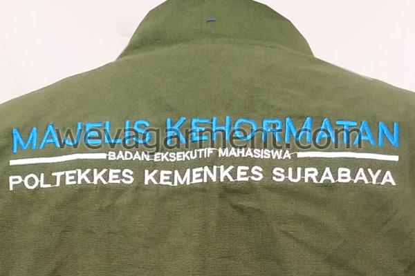 konveksi-jaket-detail-bordir-belakang